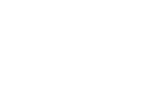 Cycle Time Financial Freedom 2